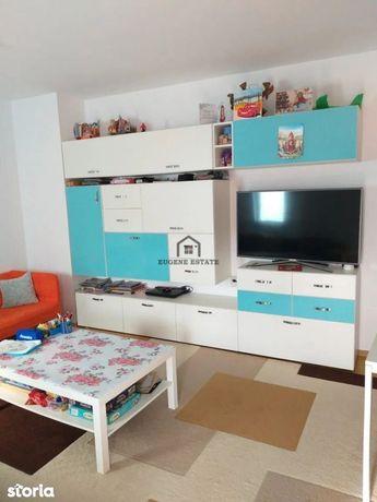 Apartament Chisoda , etaj 1, duplex.