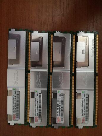Memorie server Hynix 1Gb