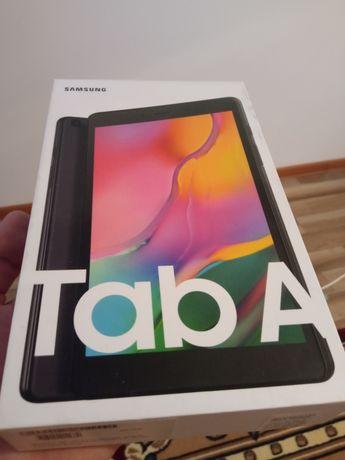 Планшет Samsung Tab A8 срочно сатылады