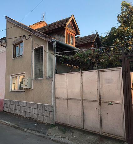 Proprietar vand casa in Oradea aproape de centru