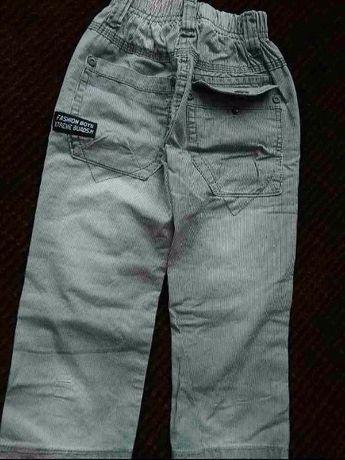 2 броя панталончета за момче
