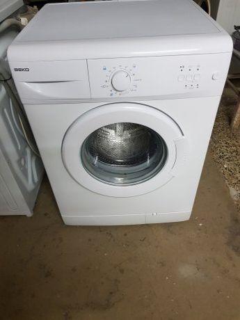 Продавам части за перални BEKO и NEO Различни модели