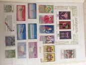 Пощенски марки Германия