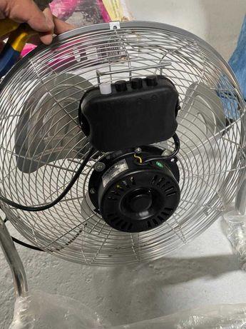 вентилятор СЕНТЕК СТ 5030 ВТ100
