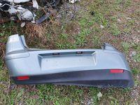 bara spate seat ibiza gri 2002-2009 sau alte piese