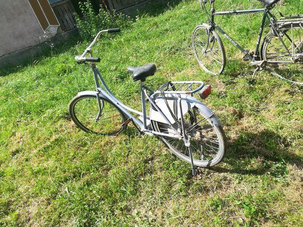 2 biciclete import olanda