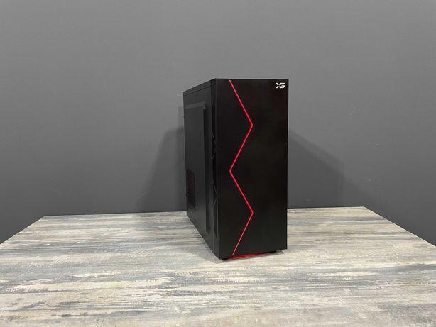 Компьютер студента  I3 6100T/ GTX 1050/ 8gb ram