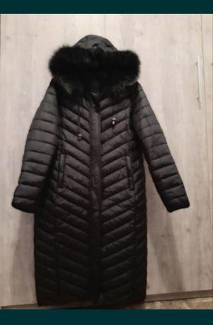 Пальто 18000 тенге