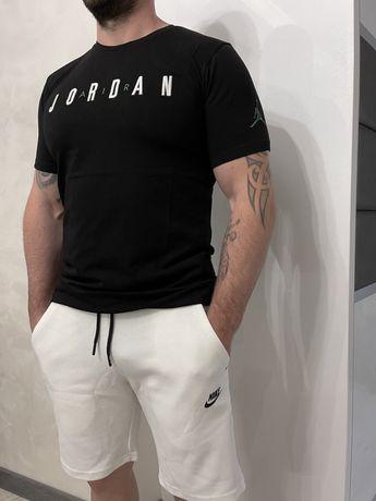 Къси панталонки Nike