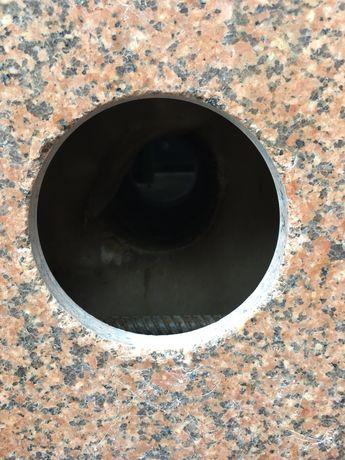 Алмазное сверление бурение бетона