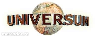 Traduceri autorizate, legalizate si apostile