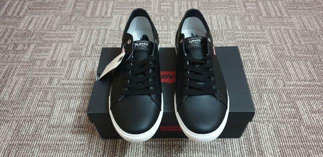 Pantofi barbati Levi's