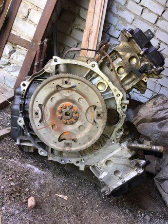 Продам двигатель Infiniti QX56 armada Nissan Patrol
