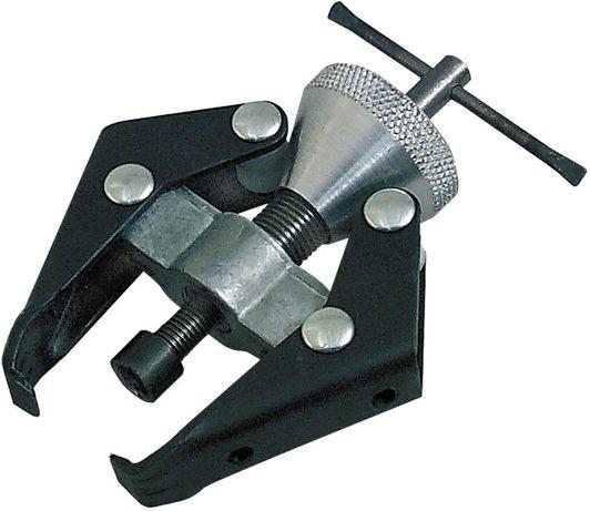 Скоба,инструмент за демонтаж рамена на автомобилни чистачки и