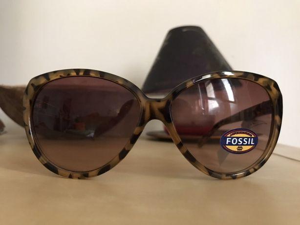 Ochelari de soare Fossil