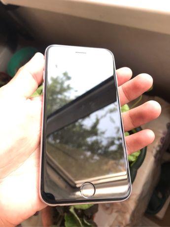 Срочно Айфон 6s
