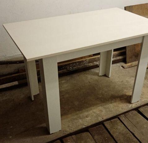 Стол новый кухонный 120×75
