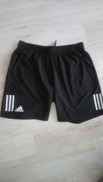 Мъжки къси панталони Adidas climacool