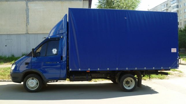 Грузоперевозки Алматы перевозка дивана доставка межгород грузотакси