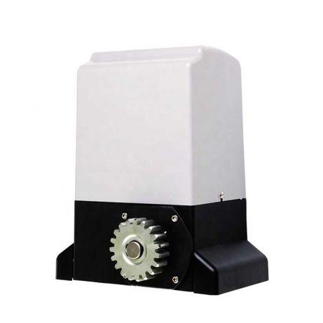 Kit automatizare, poarta culisanta, pentru porti culisante, 1000 kg