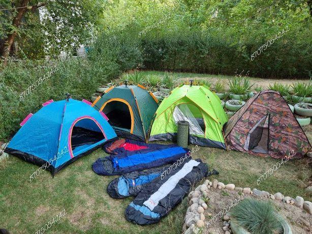 мешок Coleman, кариматы для отдыха, похода туризма и рыбалки палатка