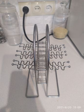 Подставка для ложек