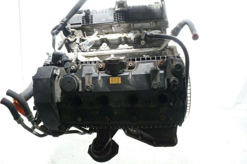 Двигател за Мини Купър гр. Бургас - image 1