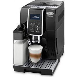 Кофемашина DeLonghi 350.55 B