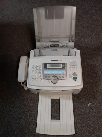 Telefon și fax
