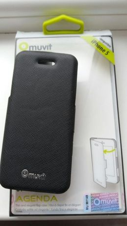 iphone 5 .Toc tip coperta
