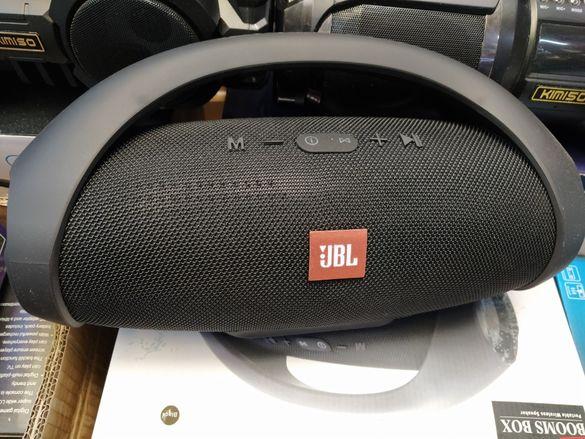 JBL Bluetooth блутут тонколонка колонка Boombox Max,Xtreme,Charge 3