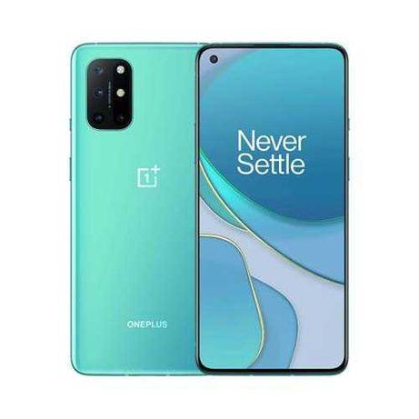 OnePlus 8T 8/128 Green