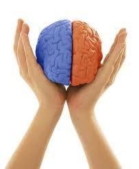 Examen psihologic scor MMSE /IQ si GAFS Bucuresti