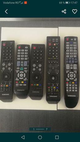 Telecomenzi Samsung originale
