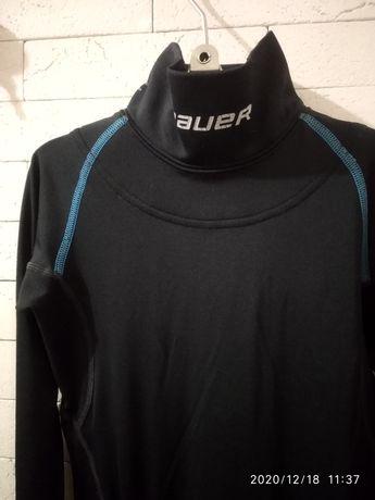 Термобелье Bauer хоккей