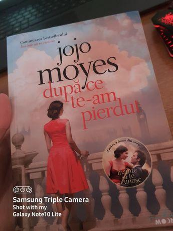 carte dragoste/drama
