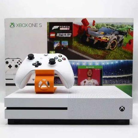 Consola Xbox ONE S 500 Gb, 1 Tb, Controller   Garantie 12 Luni