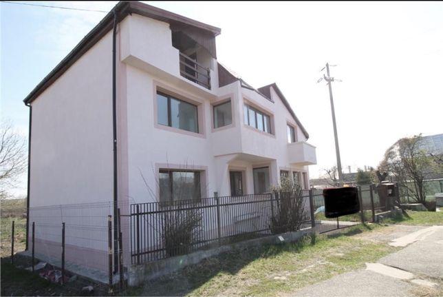 Vila / Casa Calea Romanului Bacau Ocazie