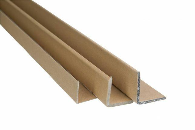 Coltare cornier carton