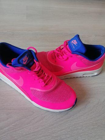 De vânzare adidași Nike mărimea 40.5