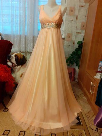 Бални и официални рокли