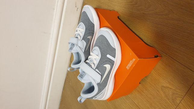 Nike Flex Experience RN8 nr.31