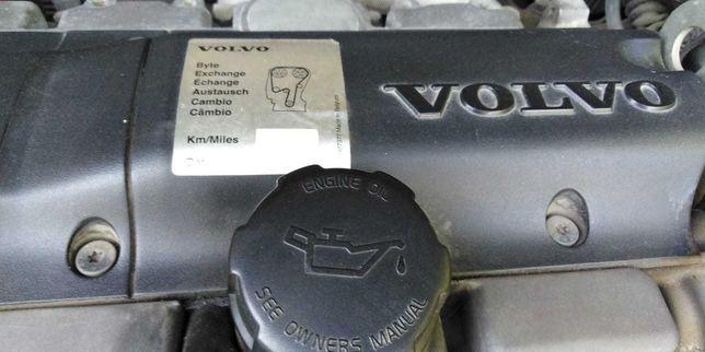 Самый безопасный автомобиль из Швеции! а/машина Volvo S40, 190000 км