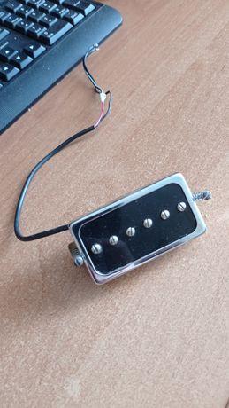 Звукосниматель p90