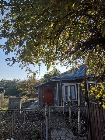 Casa de vânzare în Dor-Marunt jud Călărași