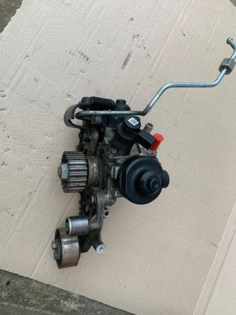Pompa inalta presiune Audi A6 CAN 059 130 755 AH