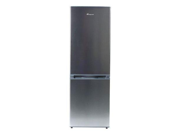 Холодильник AG-KD-275R. 3 года Гарантии