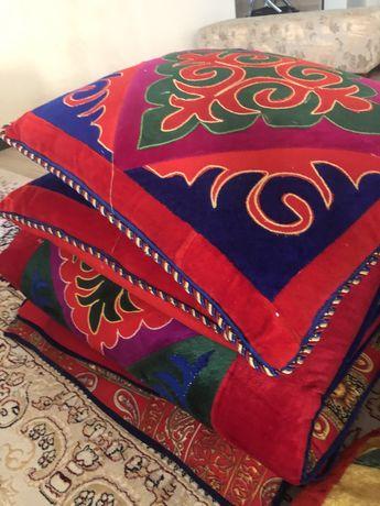 Корпеше подушки продам