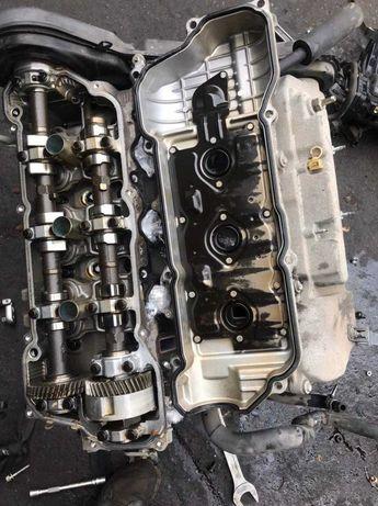 Авторазбор Toyota Lexus-прямые поставки с Японии