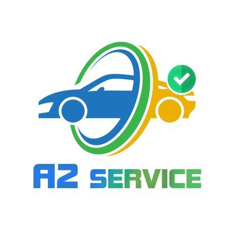 Автоподбор / проверка авто на родную краску / подбор авто под ключ